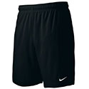 Florida Elite Recreational Black Short