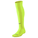 Florida Elite Recreational Volt Sock