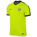 Florida Elite Competitive Training Top