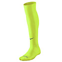 Florida Elite Competitive Volt Sock