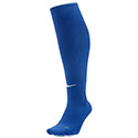 Florida Elite Competitive Royal Sock
