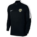 Florida Elite Competitive Jacket