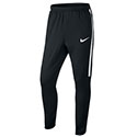Florida Elite Competitive Training Pant