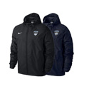 Florida Kraze Krush Rain Jacket