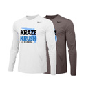 Florida Kraze Krush LS Legend Poly