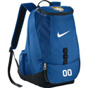 Freehold Royal Team Backpack