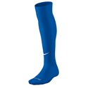 Freehold Travel Royal Sock