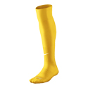 Freehold Travel Gold Sock