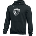 Freehold Hoodie
