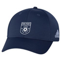 Far Post SC Navy Hat