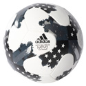 Far Post SC Training Ball