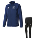 Far Post SC Recommended Warm Up Kit