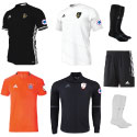 GPS Coastal Academy New Player Kit