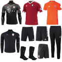 GPS Florida West New Player Kit