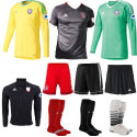 GPS FL FCA Required GK Kit