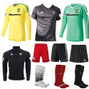 GPS FL Dunedin GK Required Kit