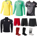GPS Orlando Required GK Kit