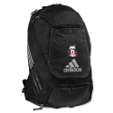 Chicago City SC Backpack