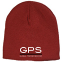 GPS North Shore Knit Hat