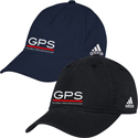 GPS MA Adjustable Hat
