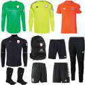GPS MA New Player Required GK Kit