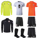 GPS Maine Required GK Kit
