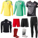 GPS NJ PREMIER REQUIRED GK KIT