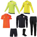 GPS NY GK Required Kit