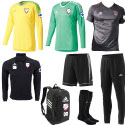 GPS Oregon New GK Kit
