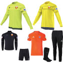 RFC GK Required Kit