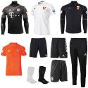 RFC Required Kit
