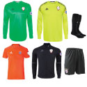 GPS RI Returning GK Kit