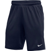 Armada Youth Navy Rec Short