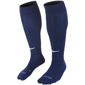 Armada Youth Navy Rec Sock