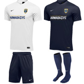 Armada Youth Rec Kit