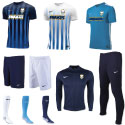 Armada Youth Competitive Required Kit