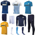 Armada Youth ECNL Required Kit