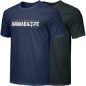 Armada Youth T-Shirt