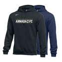 Armada Youth Hoody