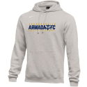 Armada Youth Grey Hoody
