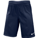 Armada Youth St Augustine Navy Short