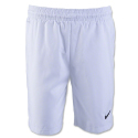 Armada Youth St Augustine White Short