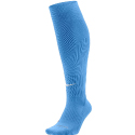 Armada Youth St Augustine Lt Blue Sock