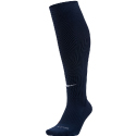 Armada Youth St Augustine Navy Sock