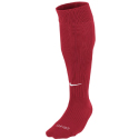 Armada Youth St Augustine Red Sock