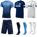 Armada Youth St Augustine Required Kit
