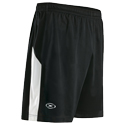 Sharon Soccer Boys Short