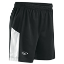 Sharon Soccer Girls Shorts