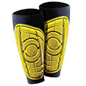 G Form Shinguard and Free Sock Exclusive