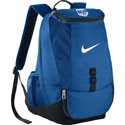 Londonderry United Royal Backpack